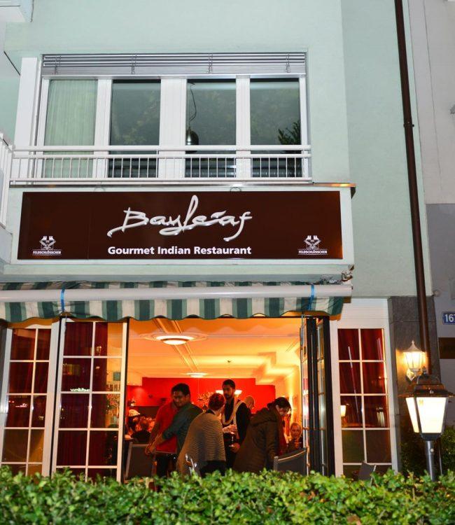 bayleaf-restaurant-basel (7)